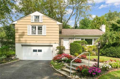 $899,000 - 3Br/3Ba -  for Sale in Greenburgh