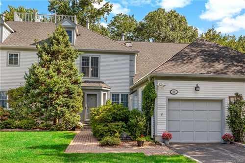 $849,999 - 2Br/4Ba -  for Sale in Brook Hills, White Plains
