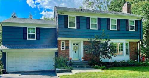 $989,000 - 4Br/4Ba -  for Sale in Mount Pleasant