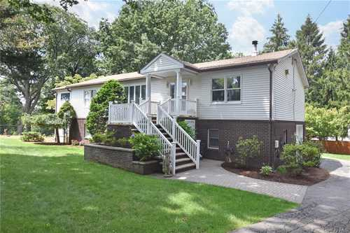 $950,000 - 5Br/4Ba -  for Sale in Greenburgh