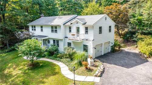 $795,000 - 5Br/4Ba -  for Sale in Lake Hawthorne, North Salem