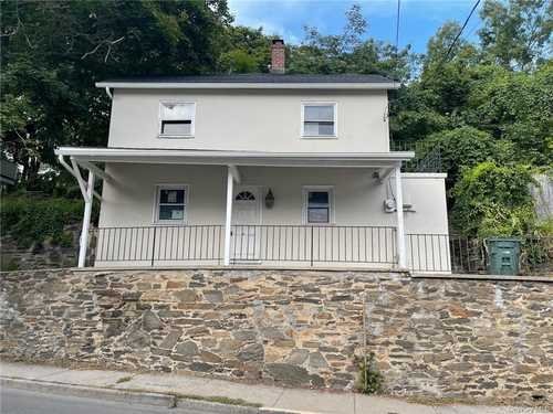 $269,000 - 2Br/2Ba -  for Sale in Rye