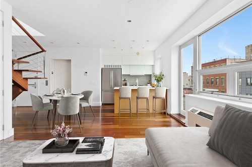 $1,750,000 - 3Br/2Ba -  for Sale in Brooklyn