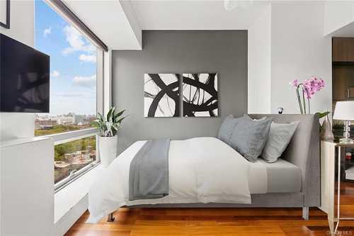 $660,000 - 0Br/1Ba -  for Sale in Toren, Brooklyn