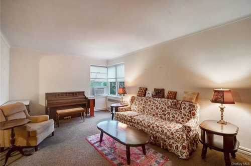 $299,000 - 1Br/1Ba -  for Sale in Brooklyn
