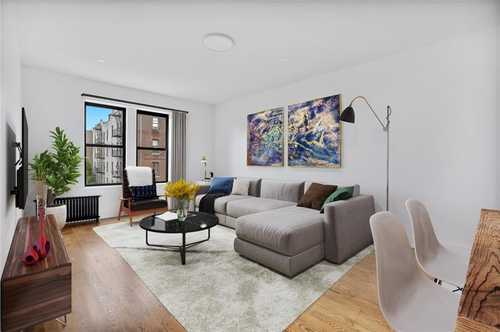 $590,000 - 2Br/1Ba -  for Sale in Brooklyn