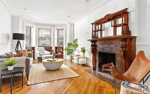 $1,595,000 - 2Br/2Ba -  for Sale in Brooklyn