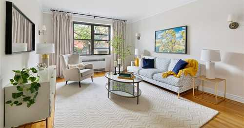 $1,145,000 - 2Br/1Ba -  for Sale in Brooklyn