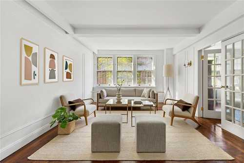 $2,650,000 - 4Br/3Ba -  for Sale in Brooklyn