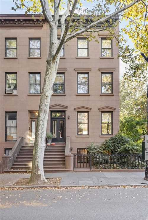 $5,875,000 - 5Br/3Ba -  for Sale in Brooklyn