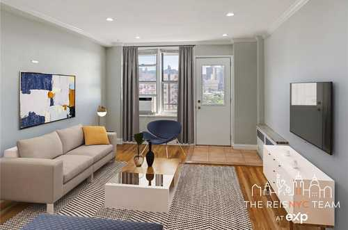 $485,000 - 2Br/2Ba -  for Sale in Forest Hills