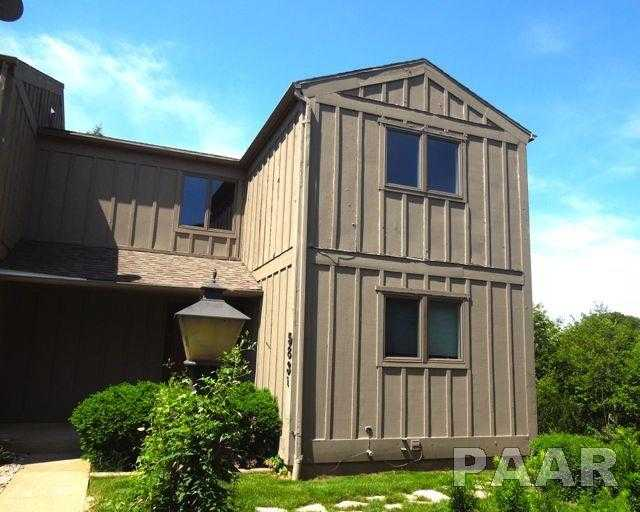 $104,500 - 3Br/3Ba -  for Sale in Charter Oak, Peoria