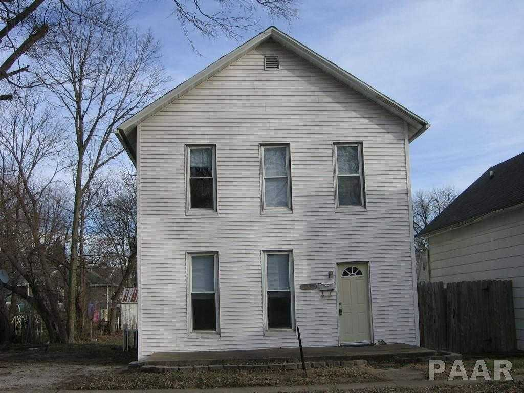 $69,900 - 3Br/3Ba -  for Sale in Unavailable, Macomb