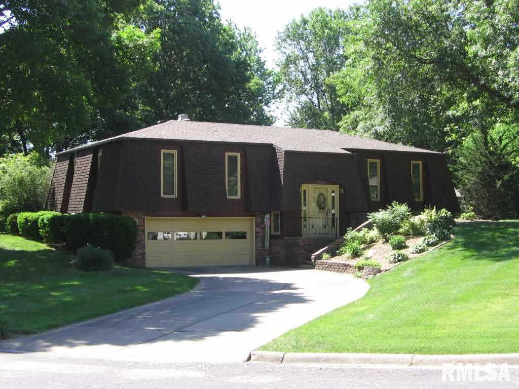 $125,000 - 4Br/4Ba -  for Sale in Hidden Hills, Macomb