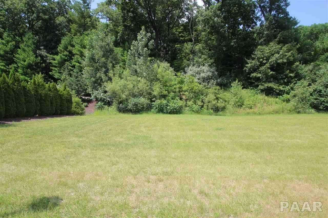 $17,900 - Br/Ba -  for Sale in Ancient Oak, Peoria