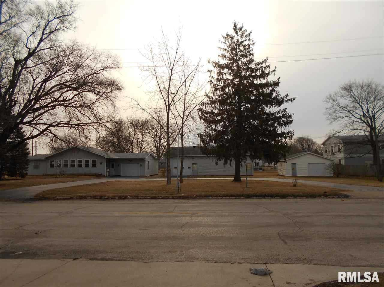 $85,000 - 4Br/2Ba -  for Sale in Unavailable, Bushnell