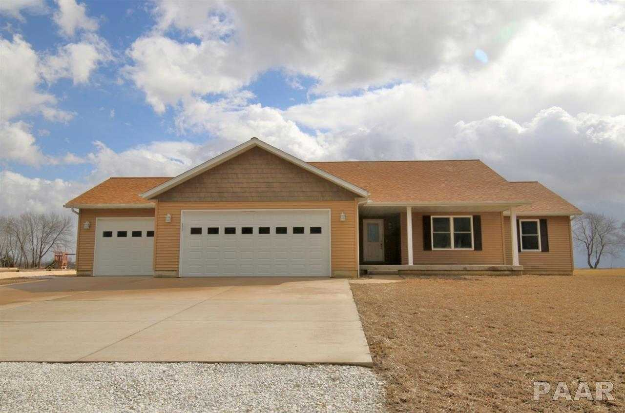 $249,900   3Br/3Ba   For Sale In Northgate Park, Canton