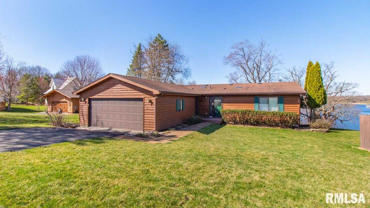$330,000 - 4Br/3Ba -  for Sale in Brentwood Manor, Dahinda