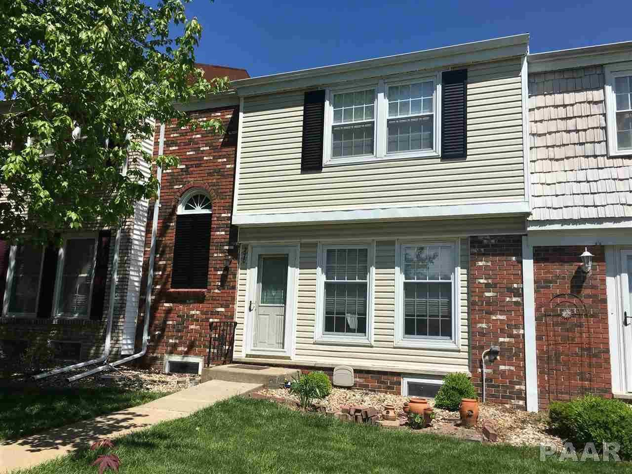 $84,000 - 3Br/3Ba -  for Sale in Georgetown, Macomb