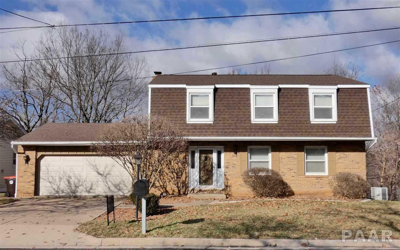 $139,500 - 4Br/3Ba -  for Sale in Picture Ridge, Peoria