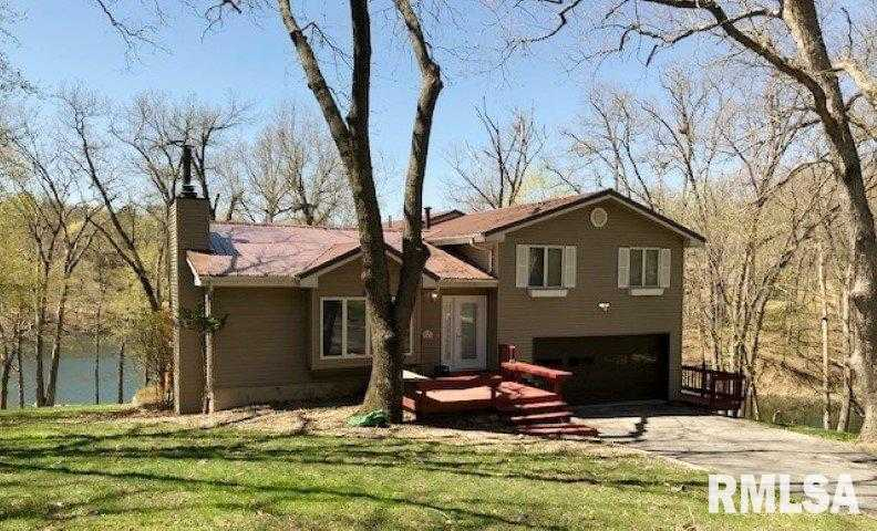$458,000 - 4Br/4Ba -  for Sale in Forest Ridge, Dahinda