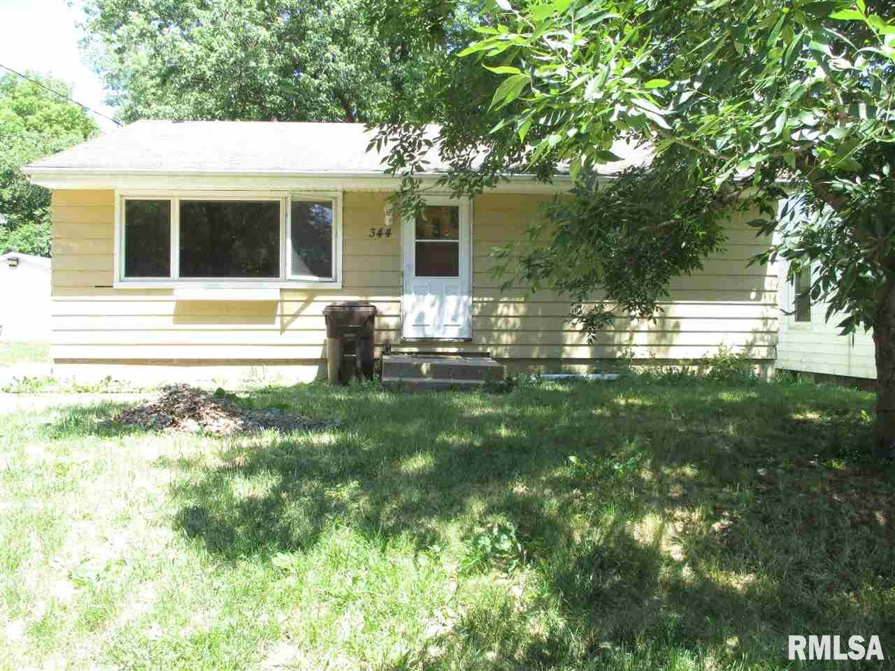 $45,000 - 2Br/1Ba -  for Sale in Forrest Hill, Creve Coeur