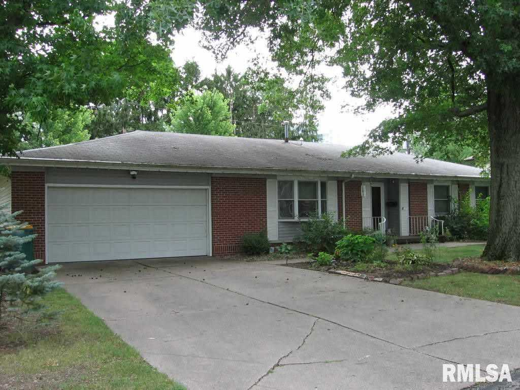 $105,000 - 4Br/2Ba -  for Sale in Unavailable, Macomb