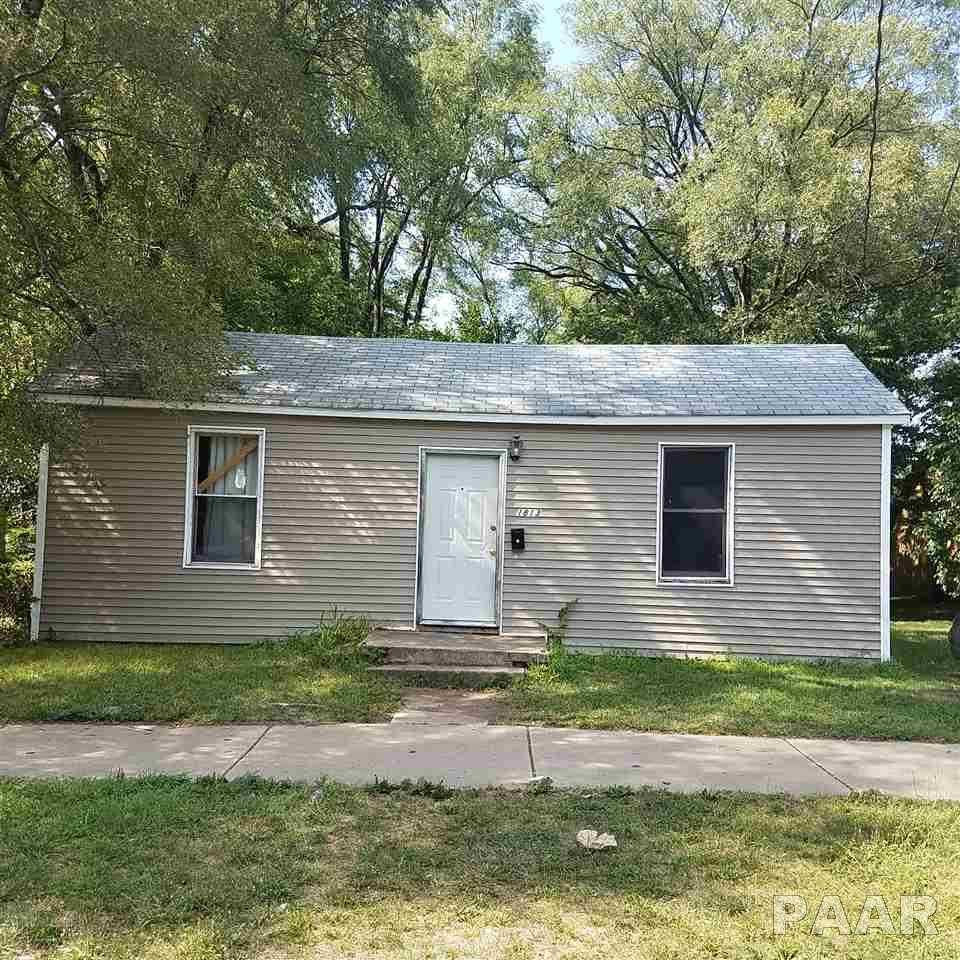 $8,400 - 2Br/1Ba -  for Sale in Cunningham Place, Peoria