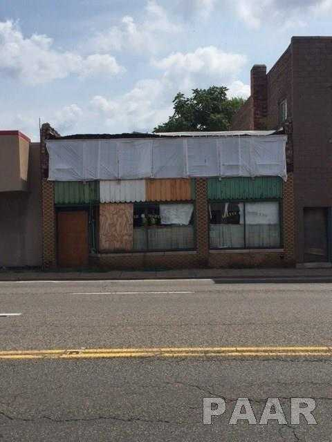 $5,000 - 0Br/0Ba -  for Sale in Lindsay's Sub, Peoria