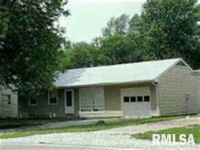 $43,000 - 3Br/1Ba -  for Sale in Newman Parkview, Peoria