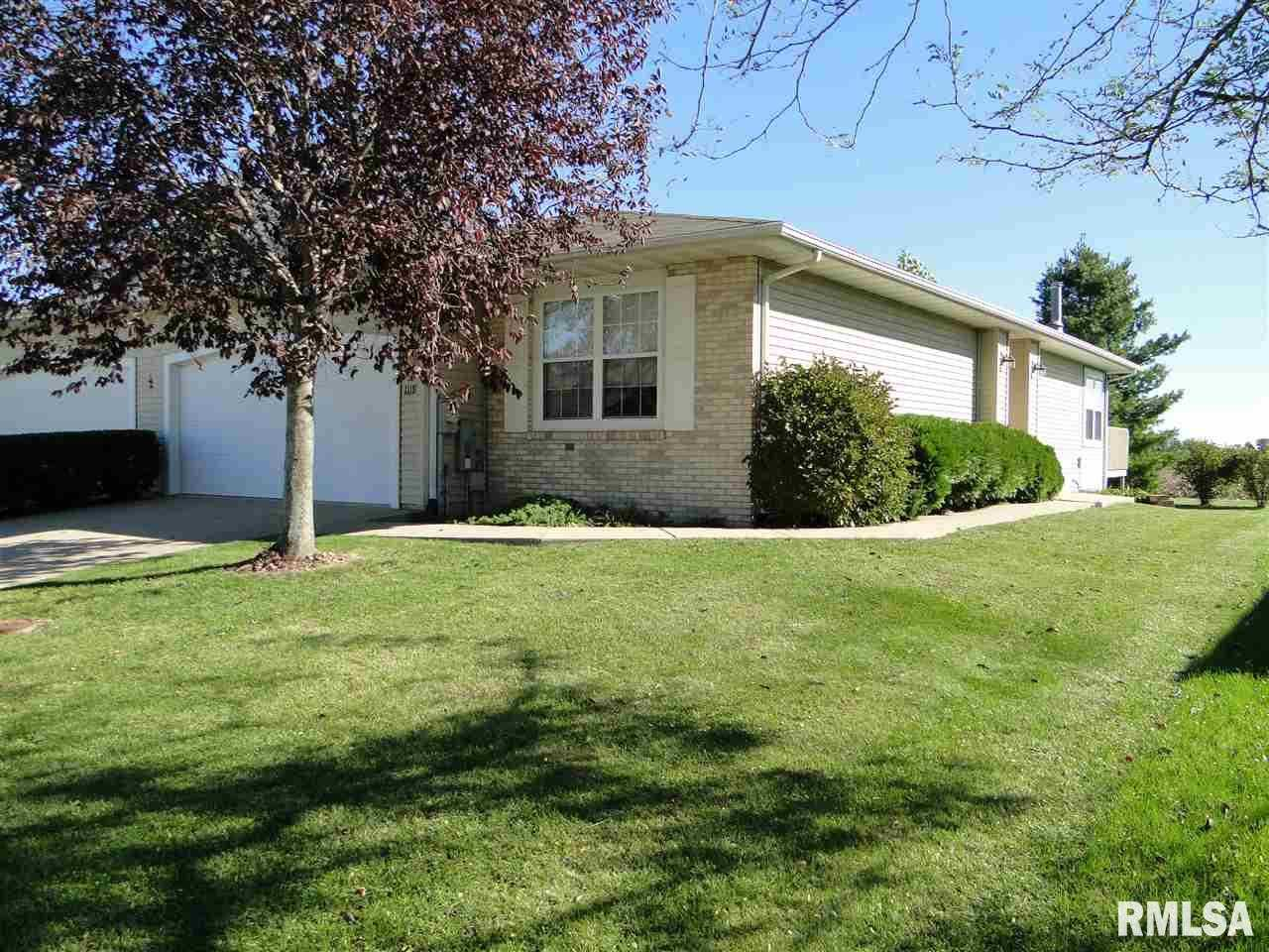 $150,000 - 2Br/2Ba -  for Sale in Woodland, Macomb