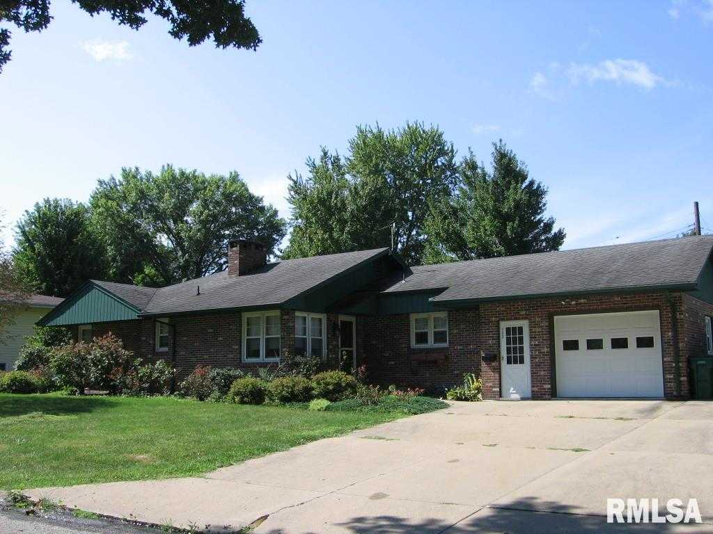 $109,900 - 3Br/3Ba -  for Sale in Unavailable, Macomb