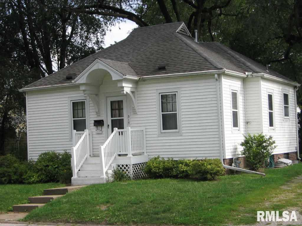 $45,000 - 1Br/2Ba -  for Sale in Unavailable, Macomb