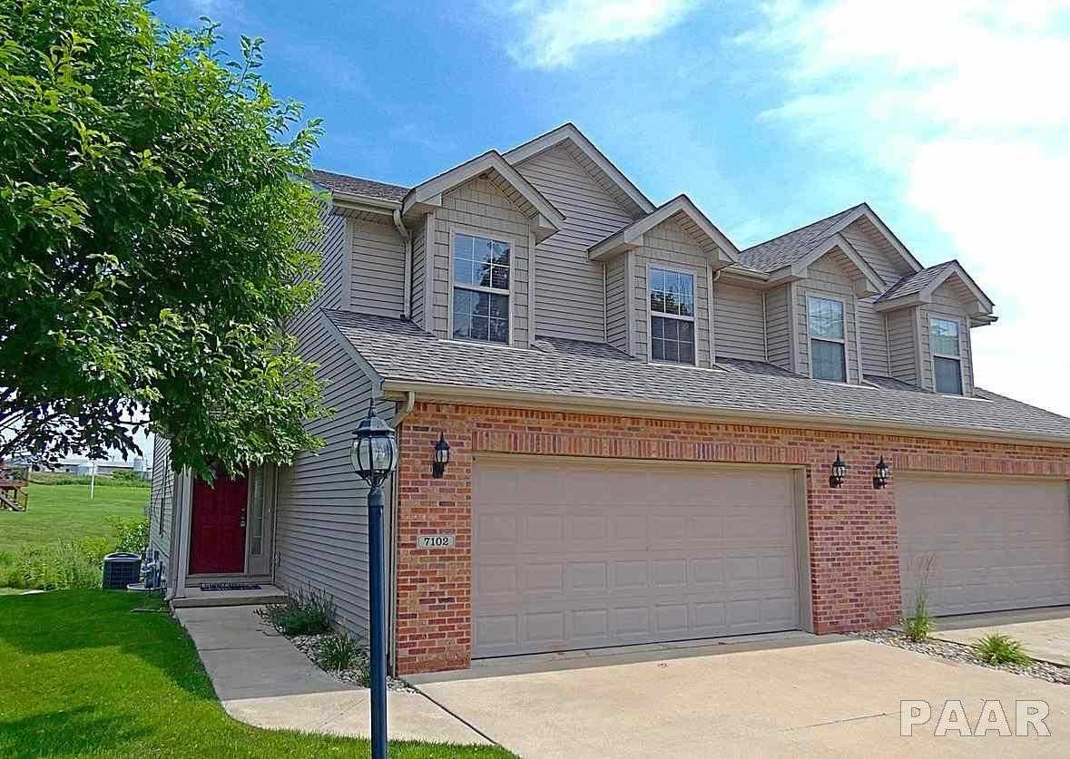 $194,500 - 3Br/4Ba -  for Sale in Grove, Peoria