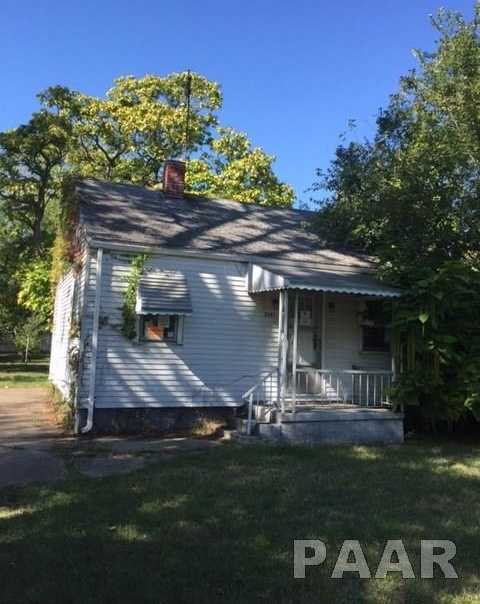 $5,000 - 2Br/1Ba -  for Sale in Na, Peoria