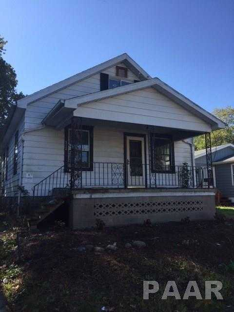 $5,000 - 3Br/1Ba -  for Sale in Na, Peoria