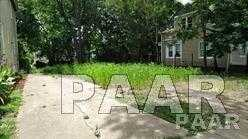 $950 - Br/Ba -  for Sale in Arcadia Place, Peoria