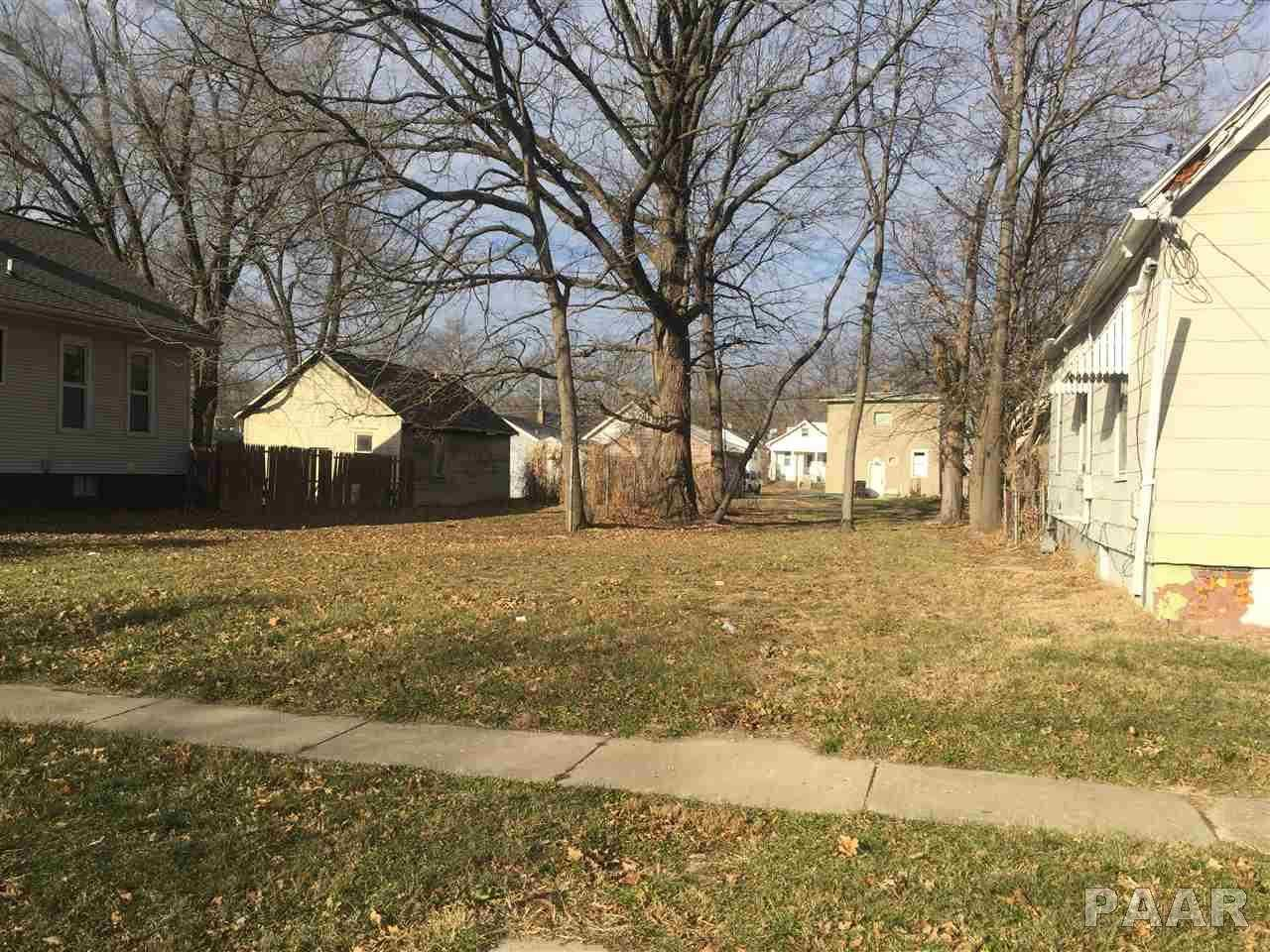 $4,500 - Br/Ba -  for Sale in Altamont Park, Peoria