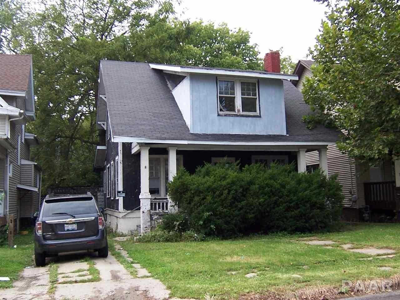 $9,000 - 3Br/1Ba -  for Sale in Commisioner, Peoria