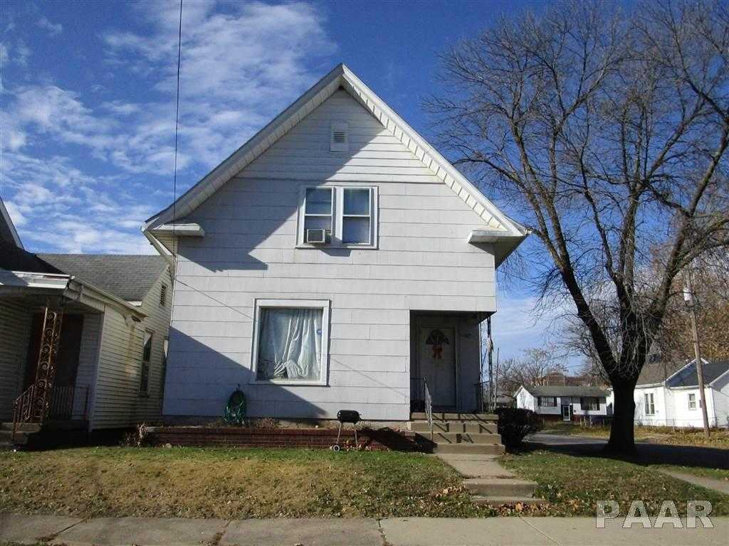 $4,500 - 3Br/0Ba -  for Sale in Carothers, Peoria
