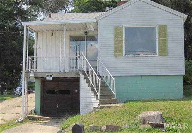 $9,900 - 2Br/1Ba -  for Sale in Barton, Bartonville