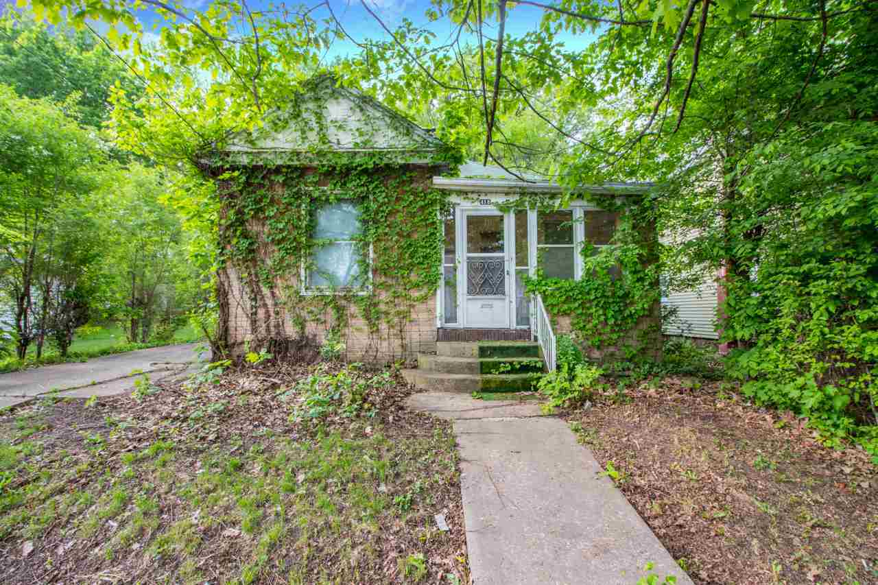 $9,900 - 2Br/2Ba -  for Sale in Thrush, Peoria