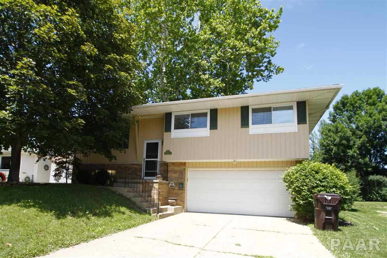 $135,000 - 3Br/3Ba -  for Sale in Knoll View, Peoria