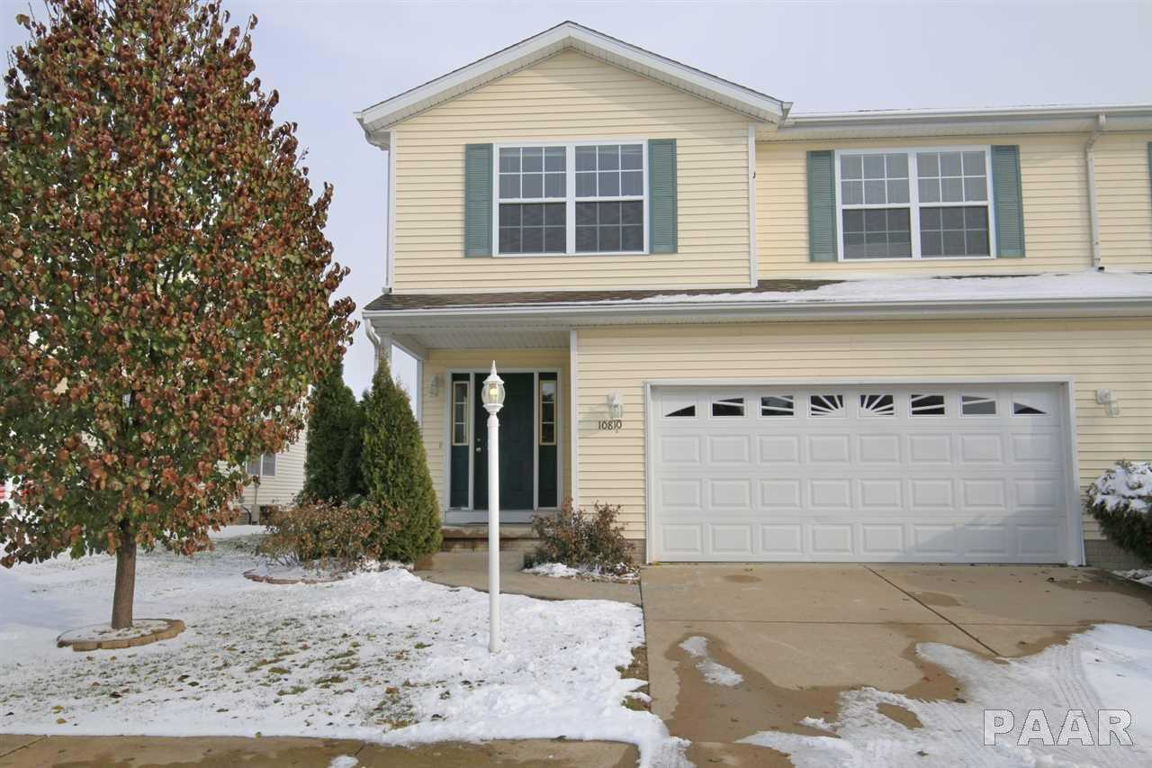 $168,800 - 3Br/4Ba -  for Sale in Inglewood, Peoria