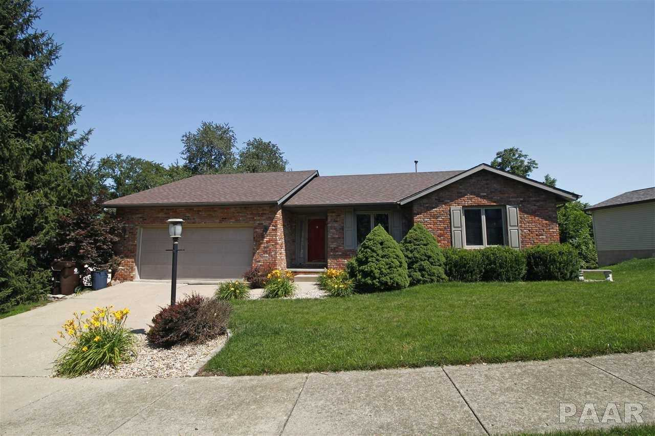 $225,000 - 3Br/3Ba -  for Sale in Charter Oak, Peoria