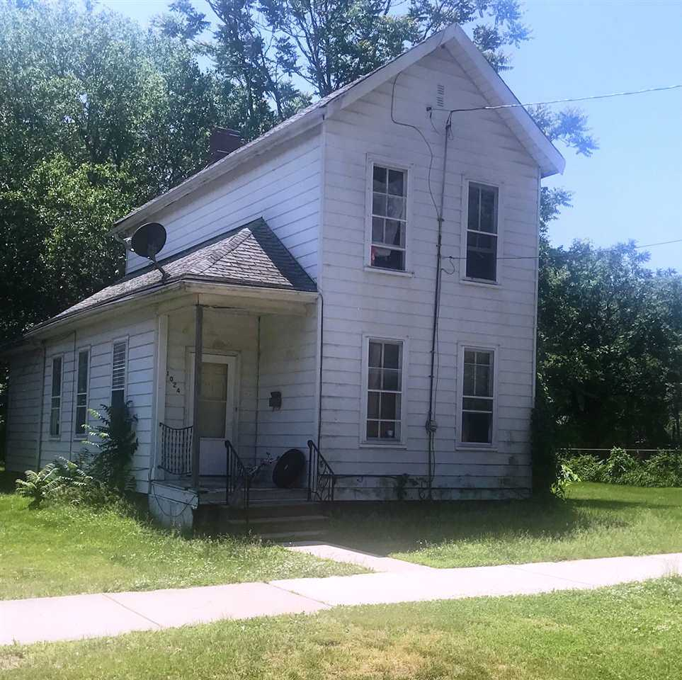 $7,900 - 3Br/1Ba -  for Sale in 1050th, Peoria