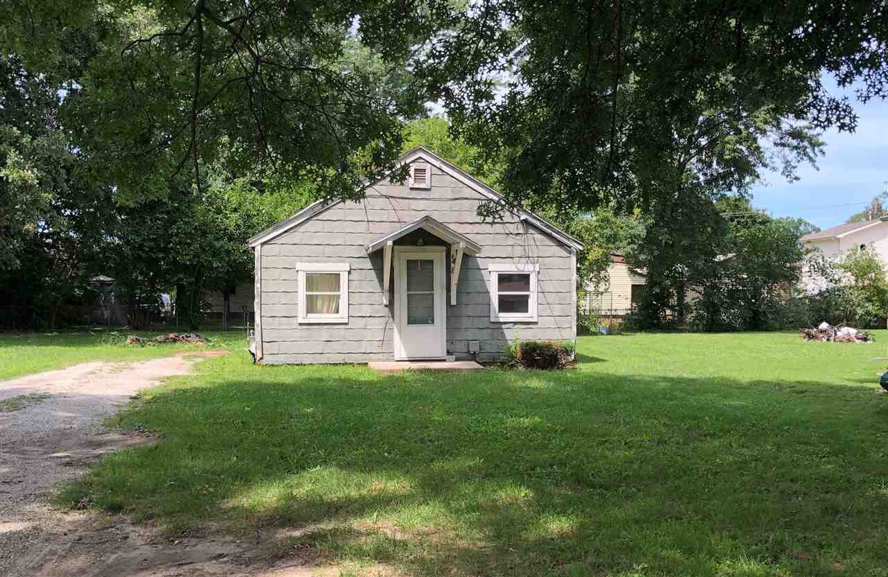 $8,900 - 1Br/1Ba -  for Sale in Fernwood, Peoria