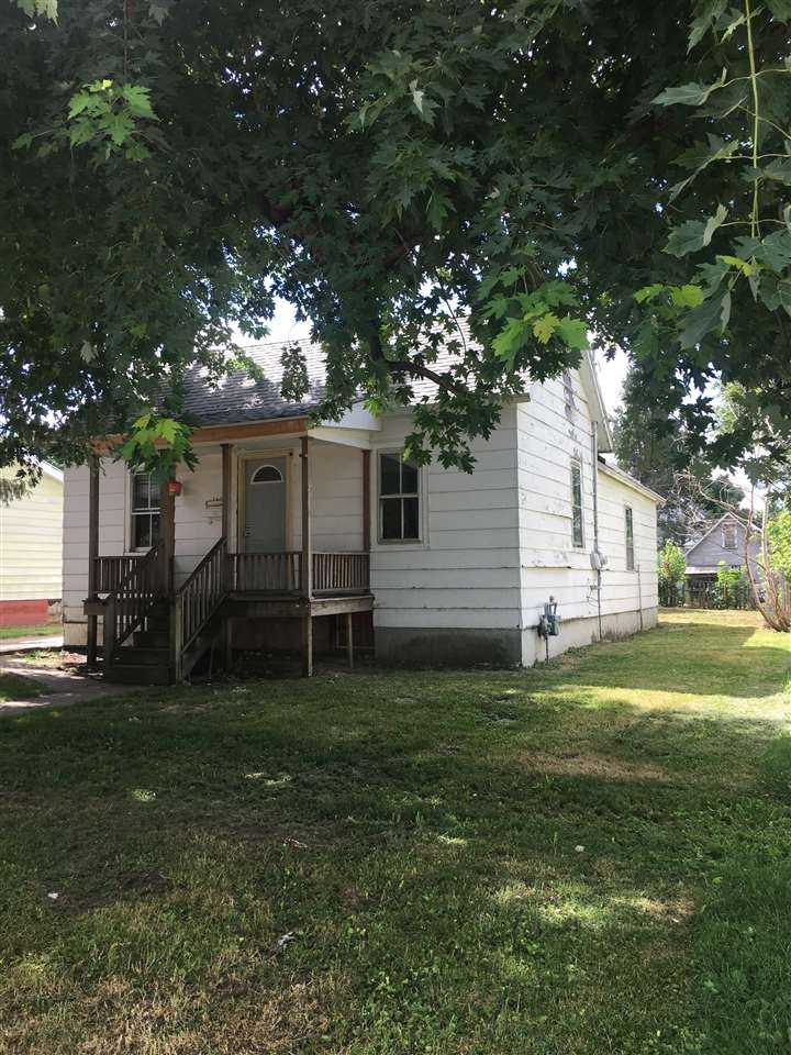 $15,900 - 3Br/2Ba -  for Sale in Smith & Johnsons, Canton