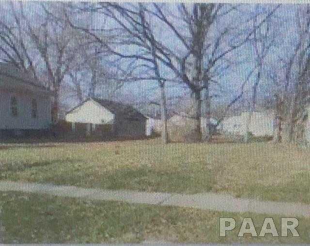 $4,900 - Br/Ba -  for Sale in Altamont Park, Peoria