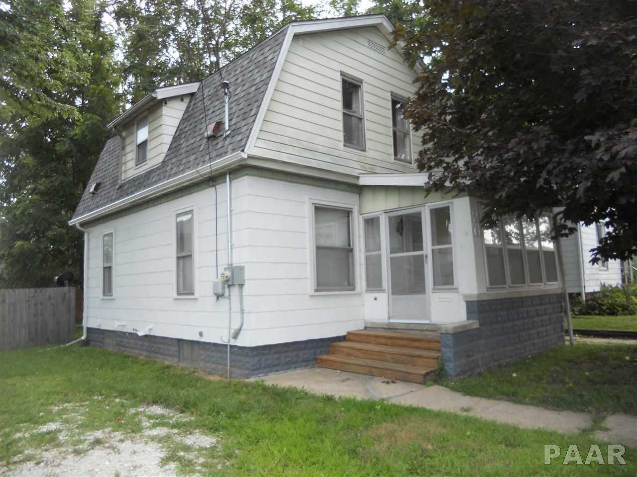 $45,000 - 2Br/1Ba -  for Sale in Joseph Zwisler, Canton
